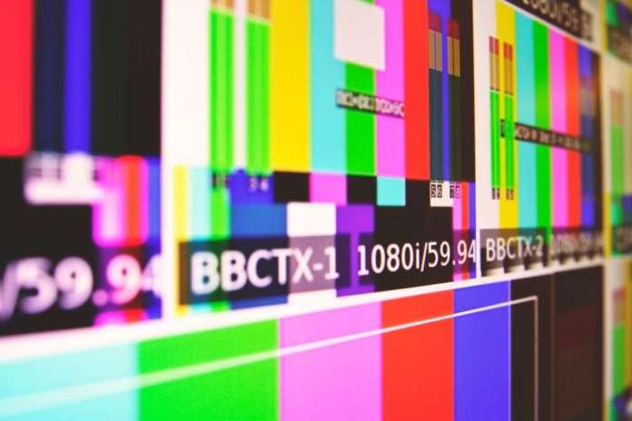 blur-bright-broadcast-MPEG-4jpg