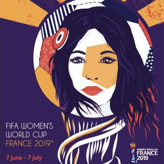 Mondiali di calcio femminile FIFA