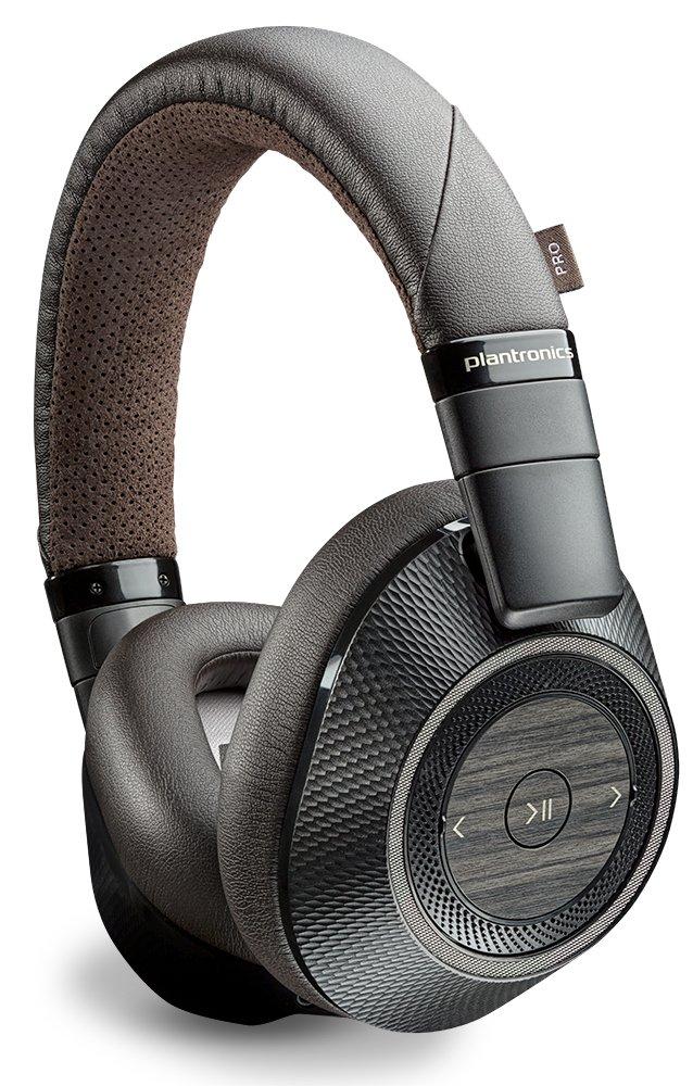 Plantronics Backbeat PRO 2 Headset 2