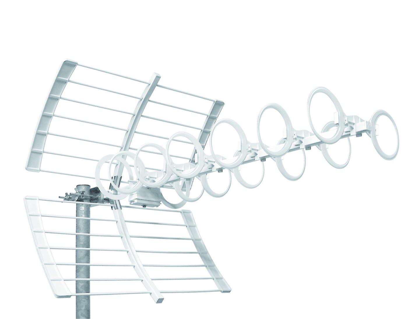 antenne DTT_emmeesse_optica