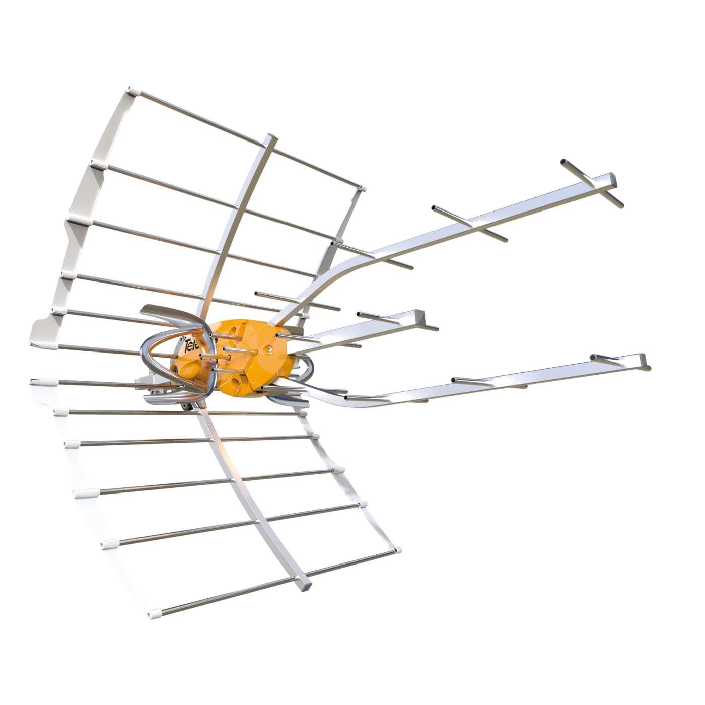 antenne DTT_televes_ellipse