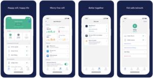 eero 6 app