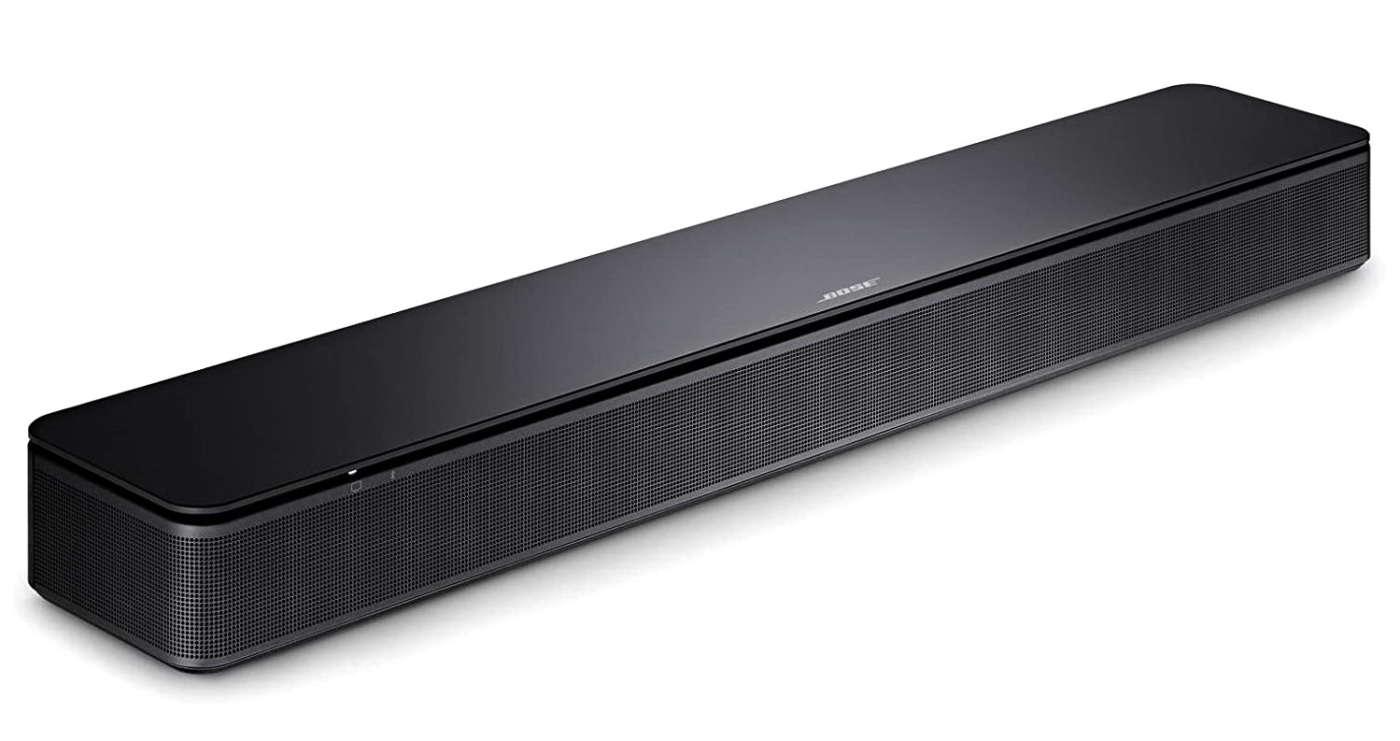 Soundbar Bose TV Speaker