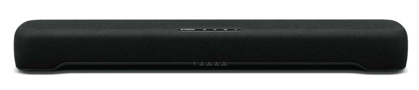 Soundbar Yamaha SR-C20A