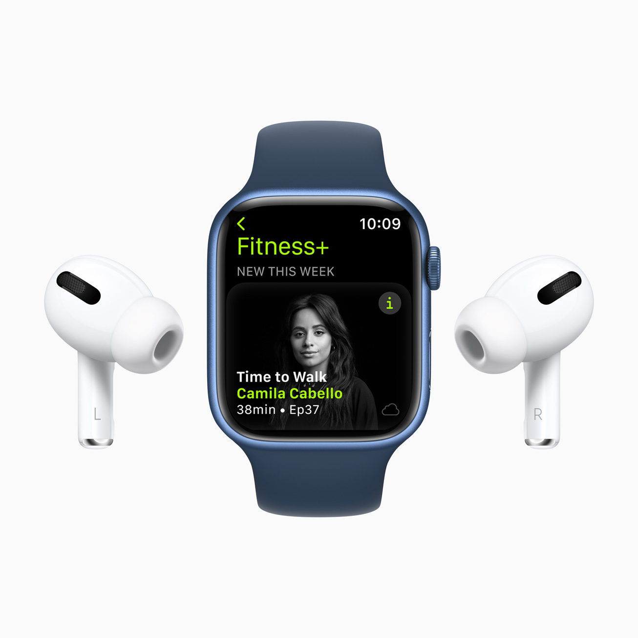 Apple_Fitness-Plus