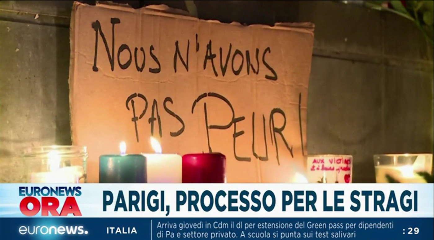 Euronews Italia