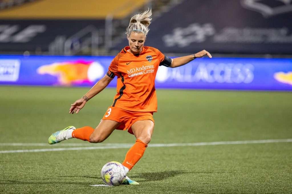 calcio femminile pixabay